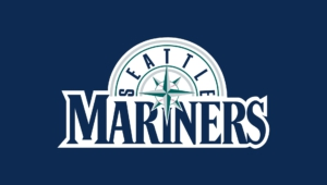 Seattle Mariners Wallpaper For Computer