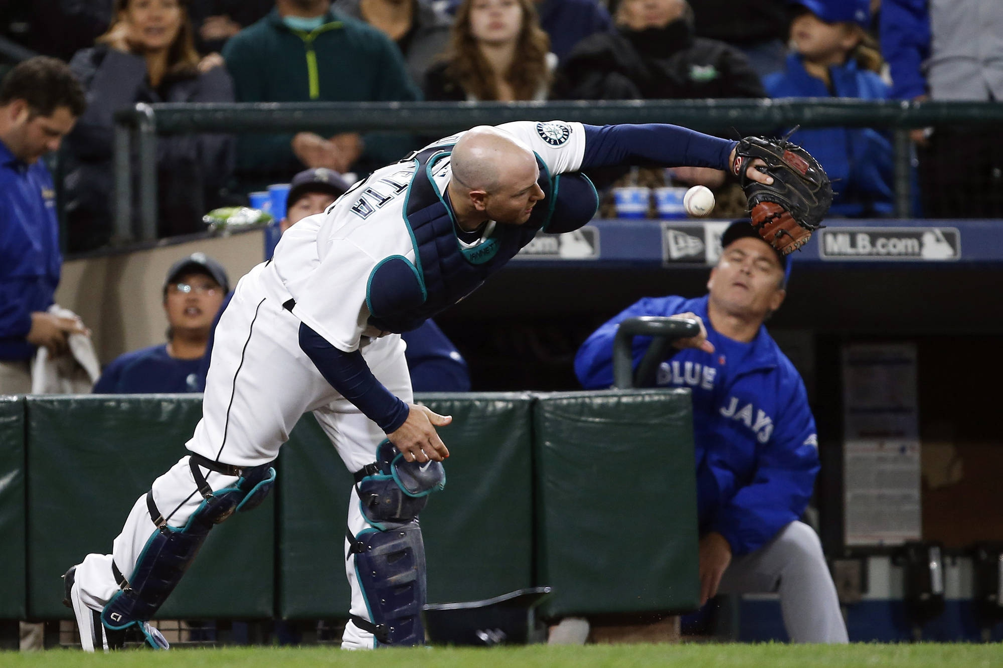 Seattle Mariners Wallpapers Hd