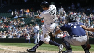 Seattle Mariners Wallpapers And Backgrounds