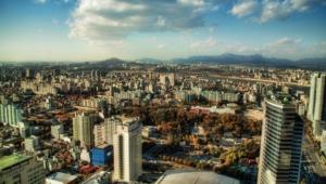 Seoul High Definition
