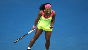Serena Williams Hd Desktop