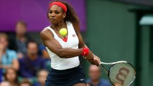 Serena Williams Wallpaper For Laptop