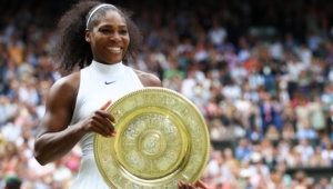 Serena Williams Wallpapers Hd