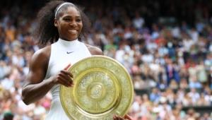 Serena Williams Wallpapers Hd