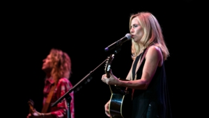 Sheryl Crow High Definition Wallpapers