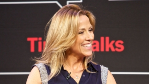 Sheryl Crow High Quality Wallpapers