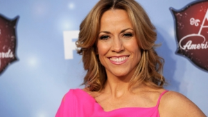 Sheryl Crow Images