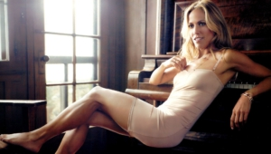 Sheryl Crow Wallpapers Hd