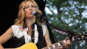 Sheryl Crow Wallpapers And Backgrounds