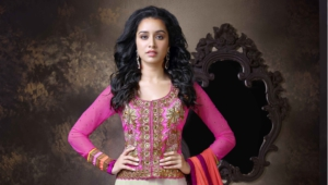 Shraddha Kapoor High Definition