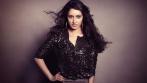 Shraddha Kapoor Pictures