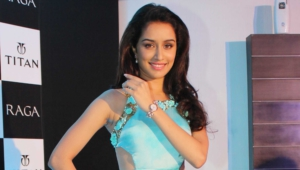 Shraddha Kapoor Wallpapers Hq