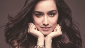 Shraddha Kapoor Full Hd