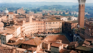 Siena Desktop
