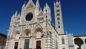 Siena Images