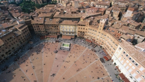 Siena Photos