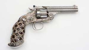 Smith Wesson Model Hd Desktop