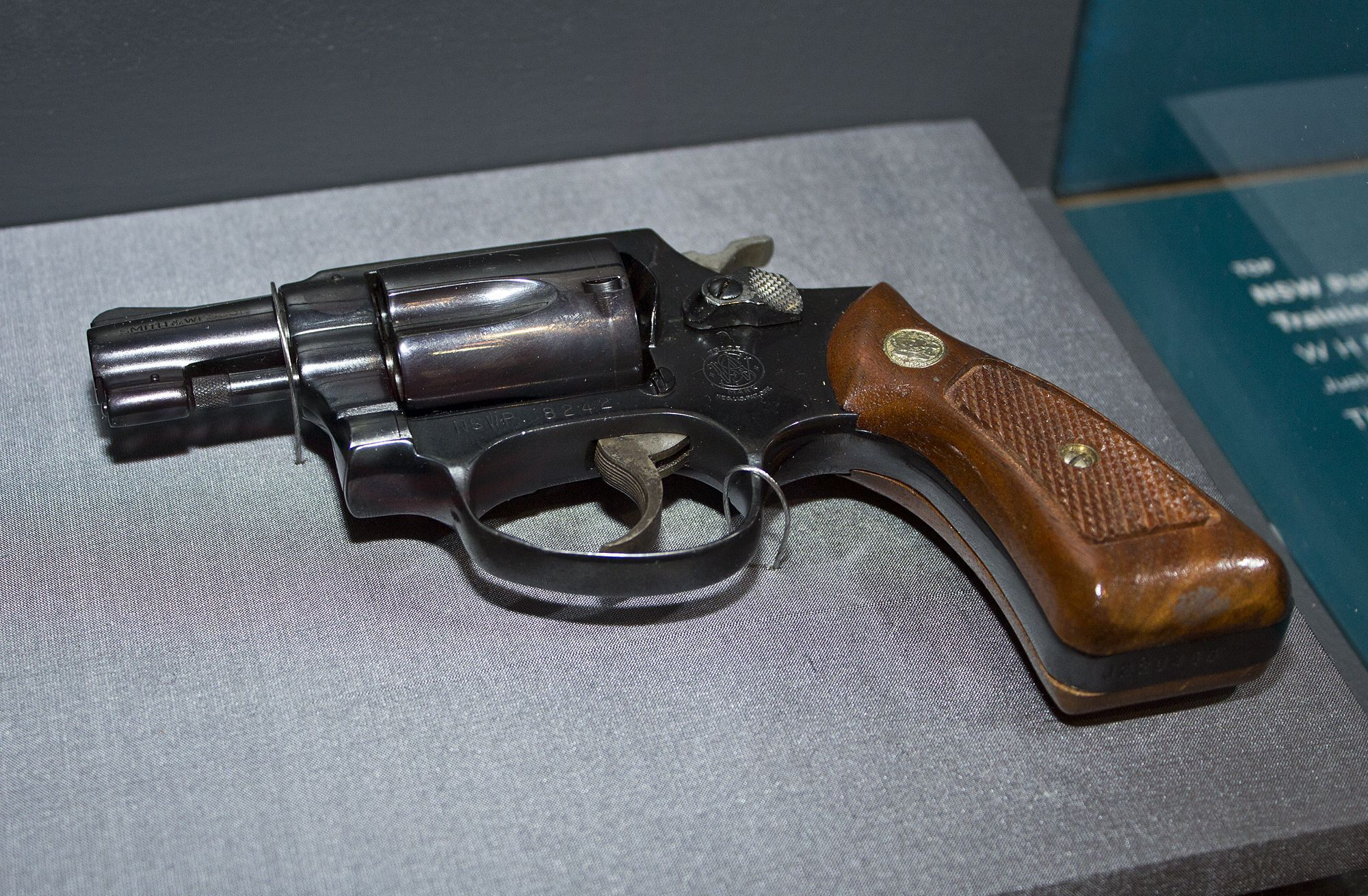 Smith Wesson Model High Definition Wallpapers