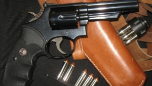 Smith Wesson Model Images