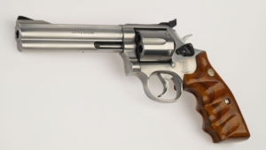 Smith Wesson Model Wallpaper