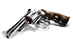 Smith Wesson Model Wallpapers Hd
