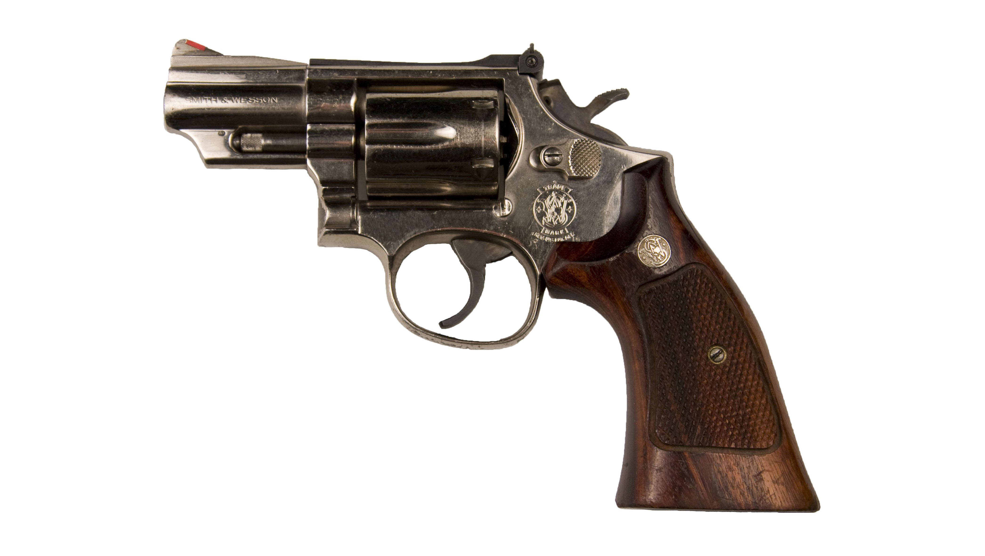 Smith Wesson Model Wallpapers And Backgrounds