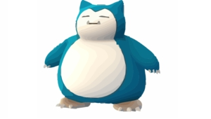 Snorlax Wallpapers Hd