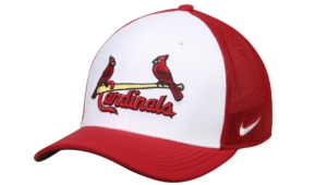St Louis Cardinals High Definition Wallpapers