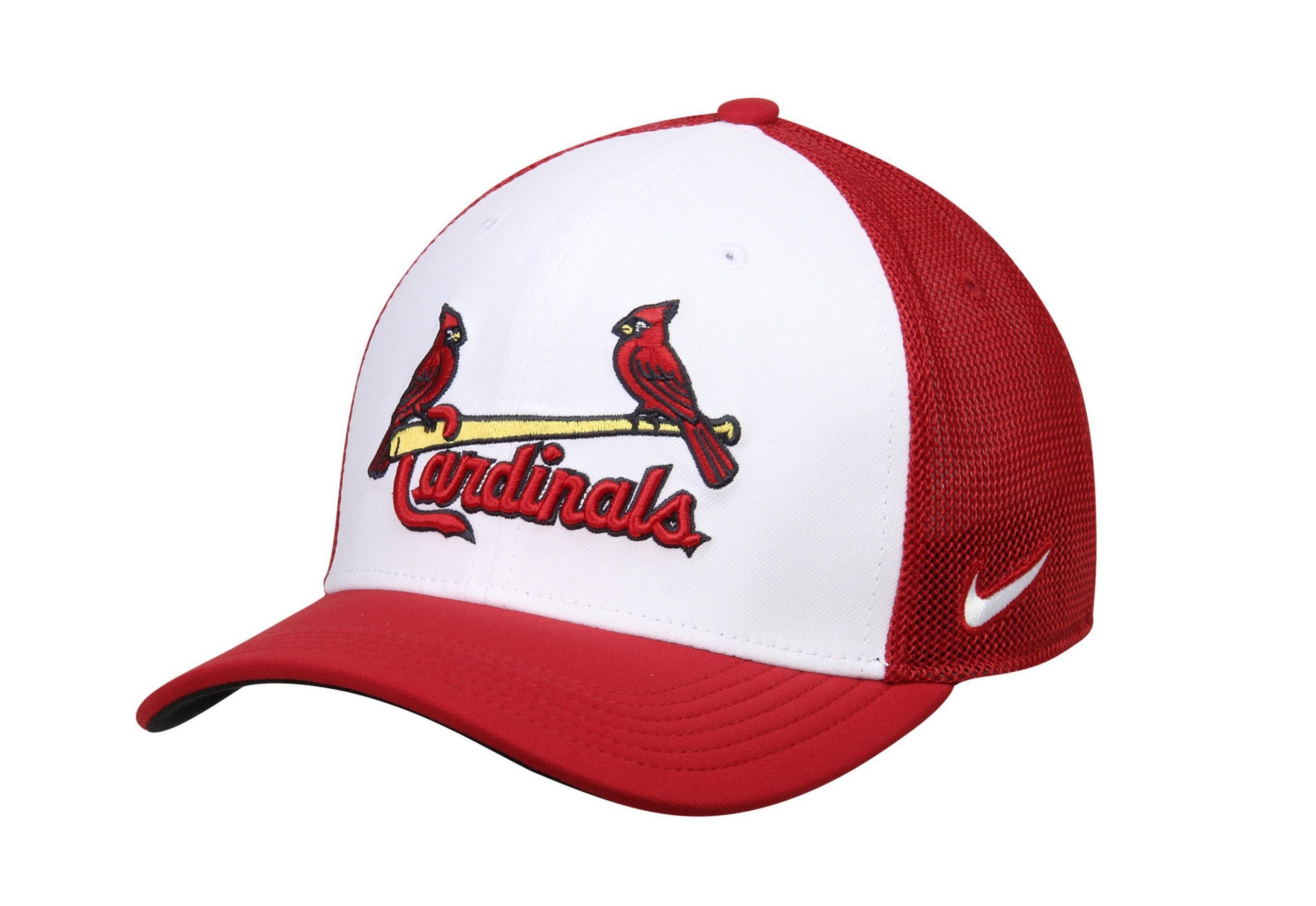 St Louis Cardinals High Definition Wallpapers