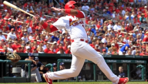 St Louis Cardinals Images