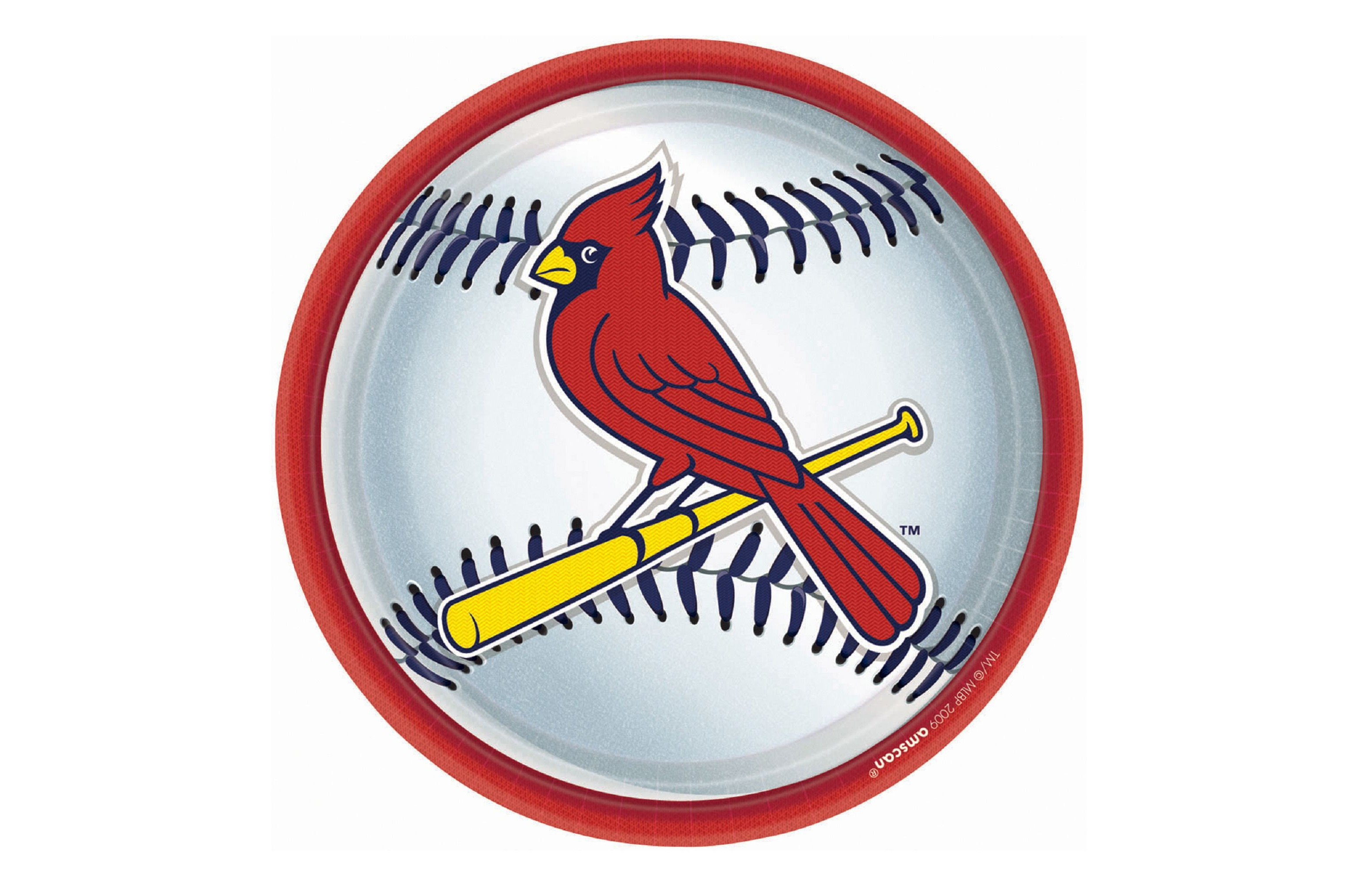 St Louis Cardinals Wallpapers Hd