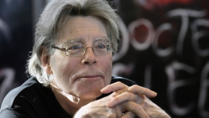 Stephen King Full Hd