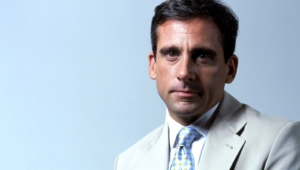 Steve Carell Computer Wallpaper