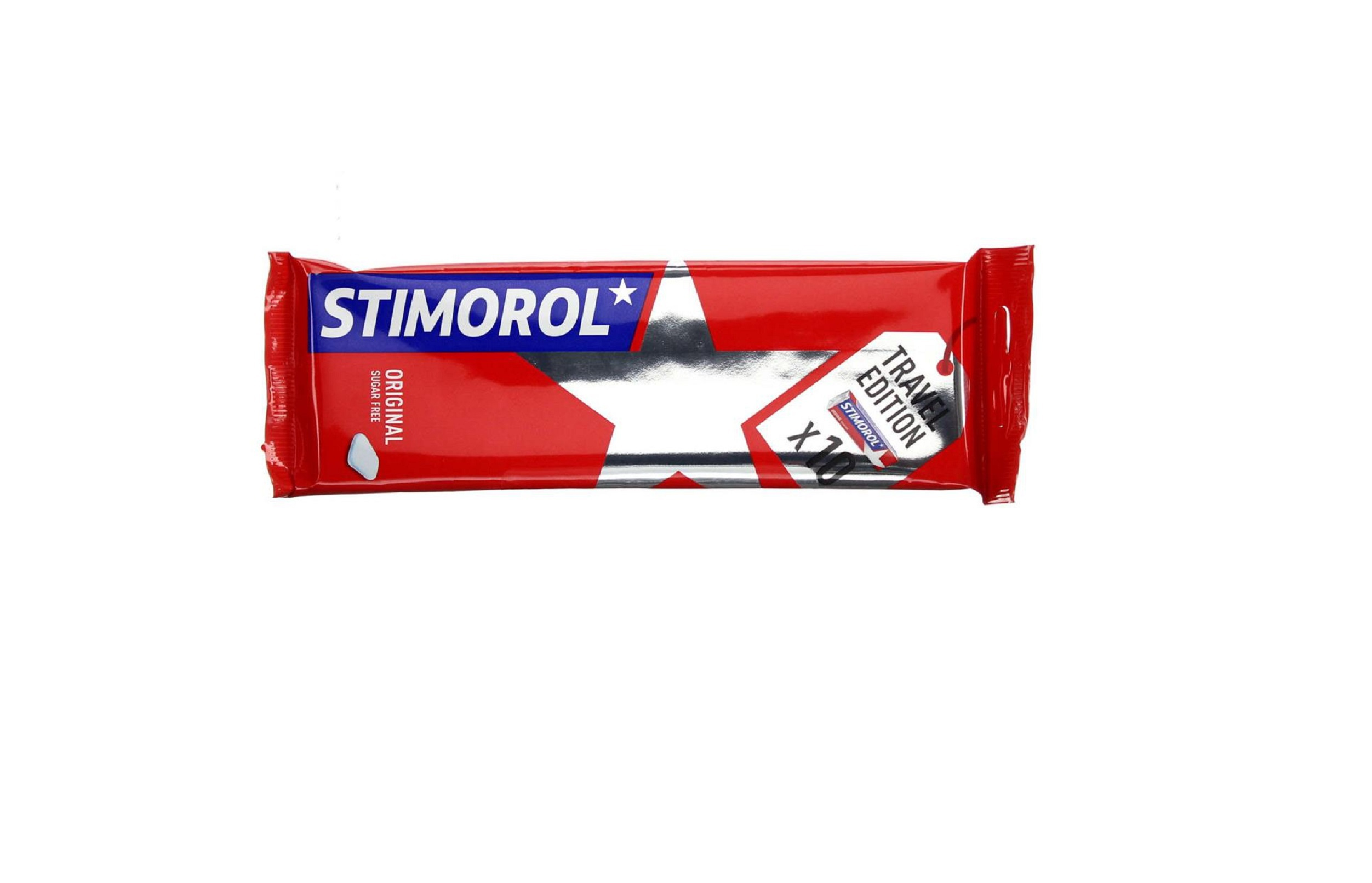 Stimorol High Definition Wallpapers