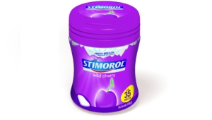 Stimorol Photos