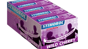 Stimorol Pictures