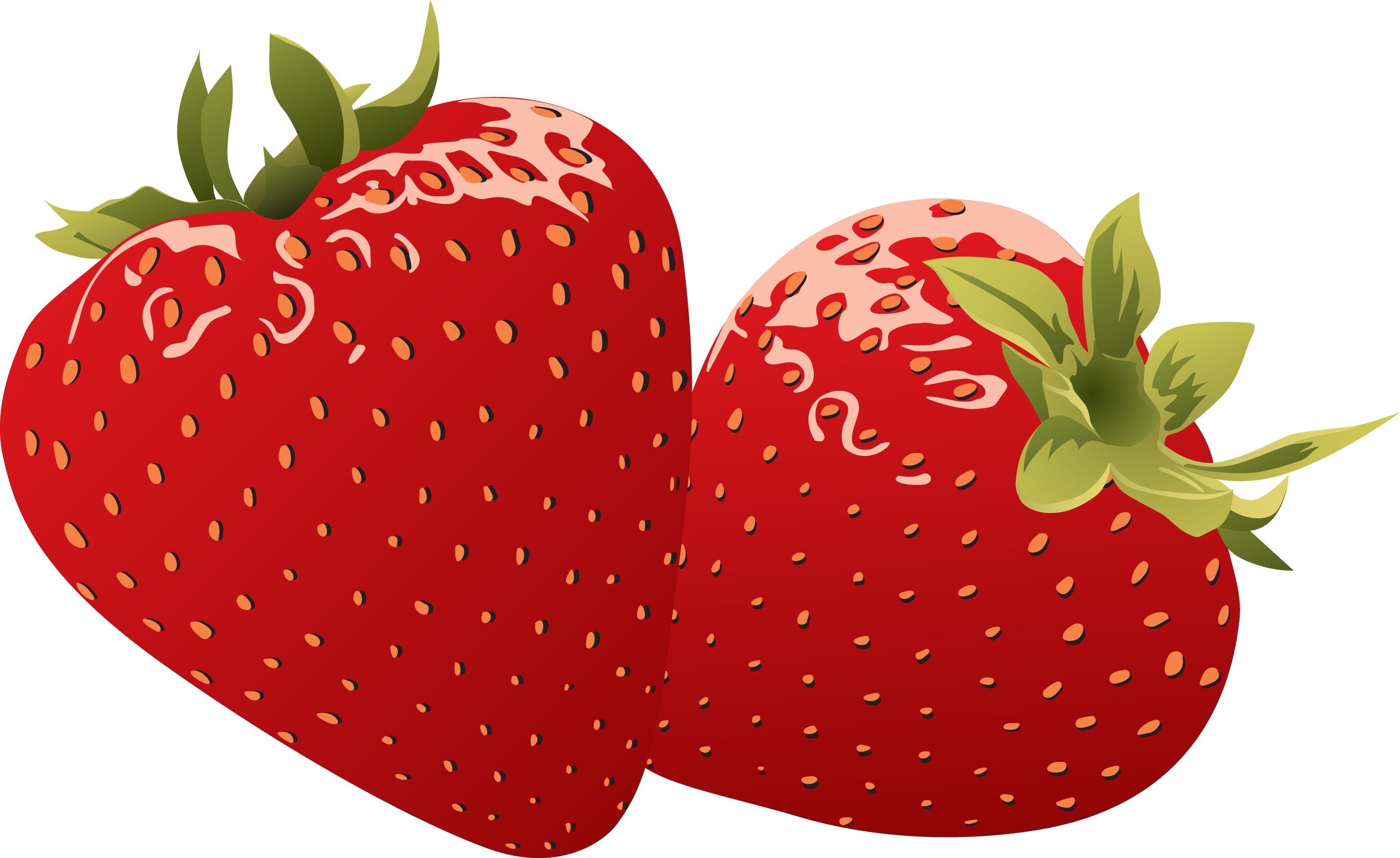Strawberry Free Hd Wallpapers