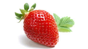 Strawberry Hd Wallpaper