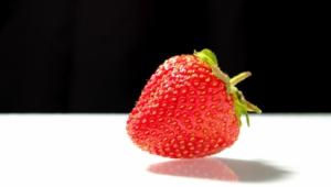 Strawberry Wallpaper For Laptop