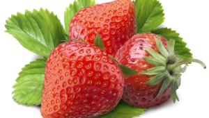 Strawberry Wallpapers And Backgrounds