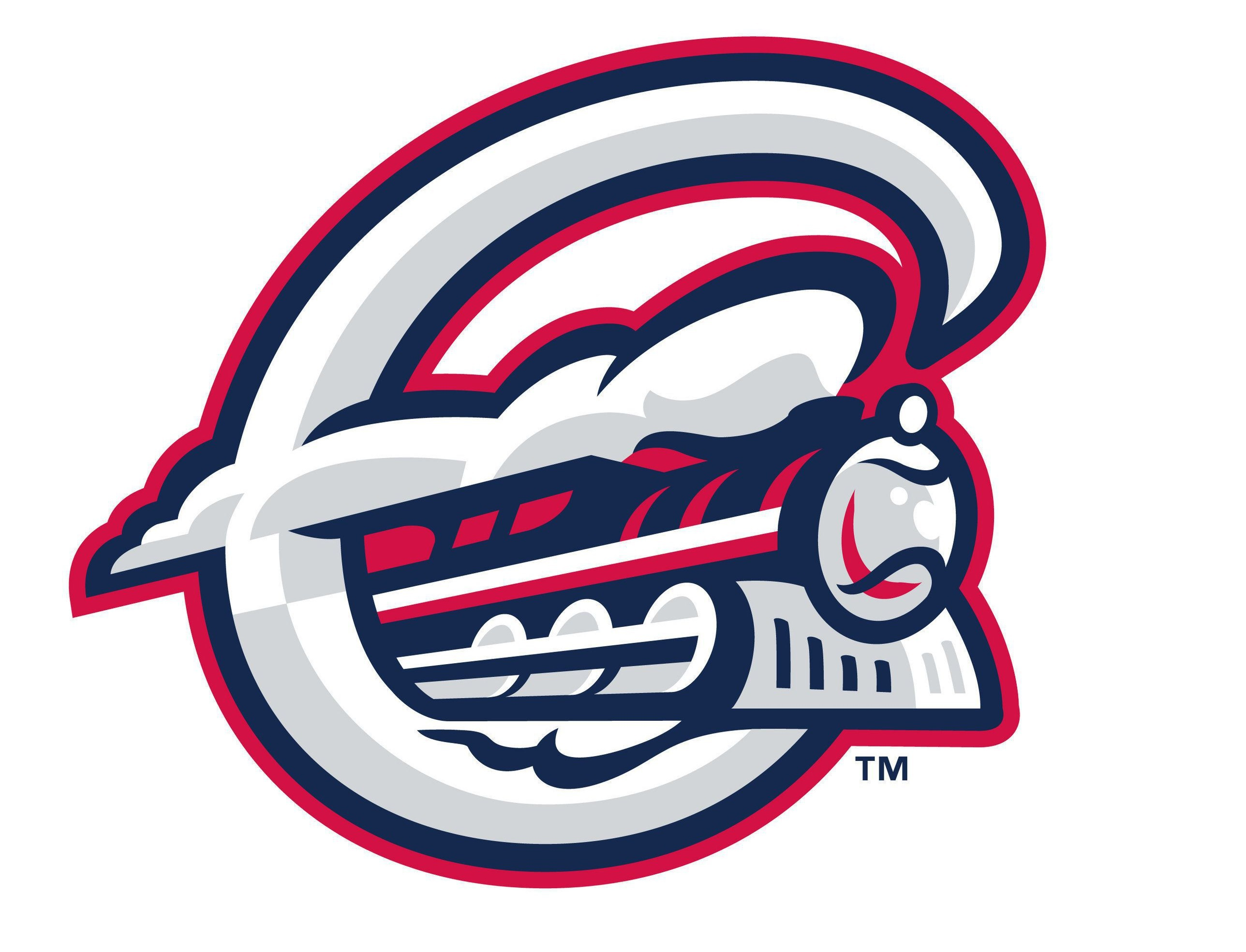 Syracuse Chiefs