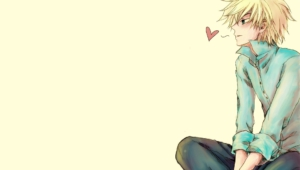Takumi Usui High Definition Wallpapers