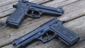 Taurus Pt 92 High Quality Wallpapers