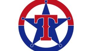 Texas Rangers Wallpapers Hd