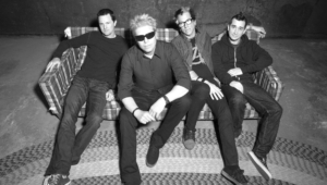 The Offspring Images