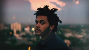 The Weeknd Images