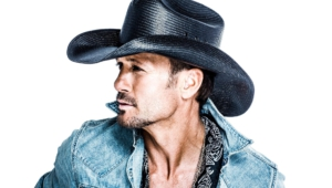 Tim Mcgraw Computer Wallpaper