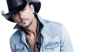 Tim Mcgraw Desktop