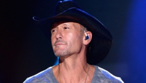 Tim Mcgraw Hd Desktop
