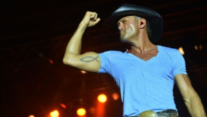 Tim Mcgraw Wallpapers Hd